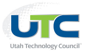 UTC - Utah Technology Council
