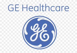 ge-healthcare logo