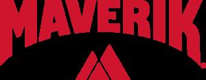 mav_logo