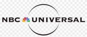 nbc-universal logo