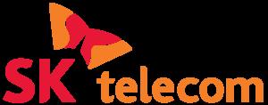 sk_telecom_logo